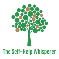 The Self-Help Whisperer™