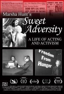 adversity pix poster 150 (1) (1)