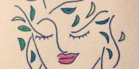 The Self-Help Whisperer®